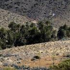 Sierra del Cabo de Gata-Níjar. ©Jesús Signes